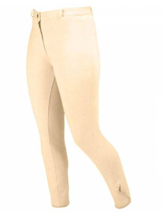 Harry Hall Sticky Bum Breeches