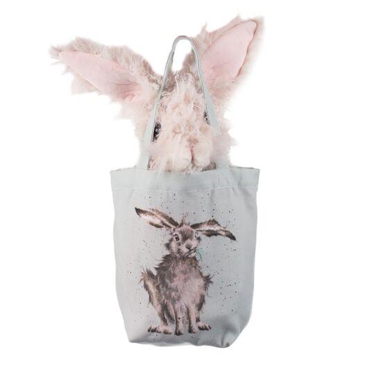 Wrendale Rowan Plush Hare