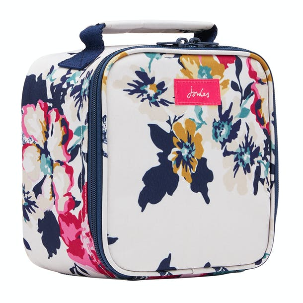 Joules Picnic Lunch Bag